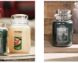Yankee Candle Buy 1 Get 2 Free